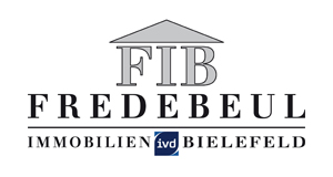 fredebeul-immobilien-logo