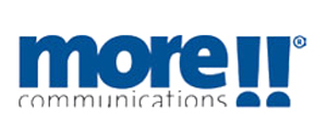 more-communications